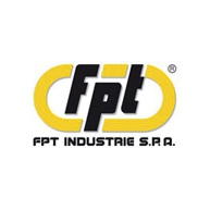 FPT Industrie
