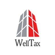 WellTax Limited
